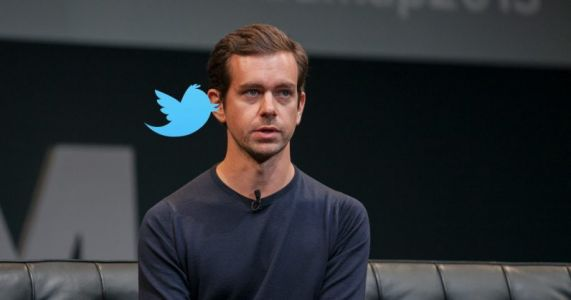 Dorsey says Twitter is thinking about an edit button to fix typos in tweets