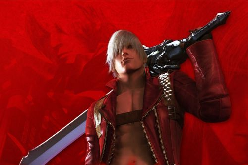 Castlevania And Devil May Cry Shows' Adi Shankar On Making Great Video Game Adaptations