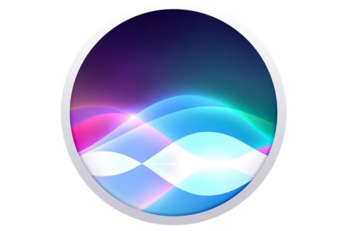 Bada Bing! Apple dumps Microsoft for Google in Siri and Spotlight search results