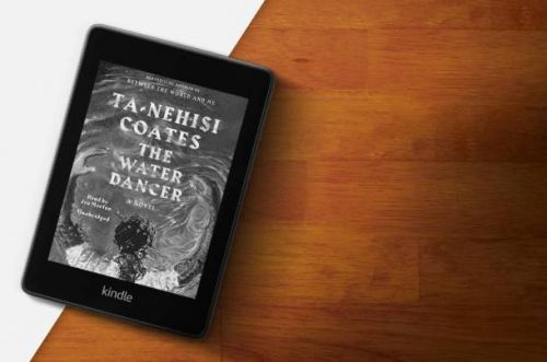 Kindle finally gets a feature users have been requesting for 13 years