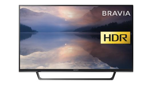 Should I buy the Sony Bravia KDL40RE453 Full HD TV on Black Friday?