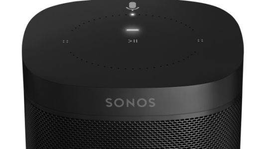 Our favorite Sonos speaker deals of the season are still available on Amazon