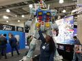 Best Toys of Toy Fair 2019