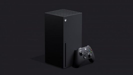 Leak Suggests Second, Weaker Xbox Series X Console