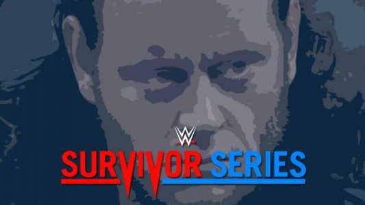 WWE Survivor Series: The Biggest Debuts In The PPV's History