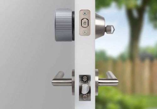 You're almost out of time to save $100 on the best-selling August Smart Lock Pro