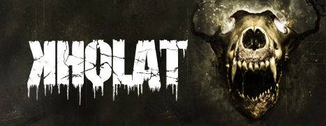 Free for a limited time on Steam: Kholat
