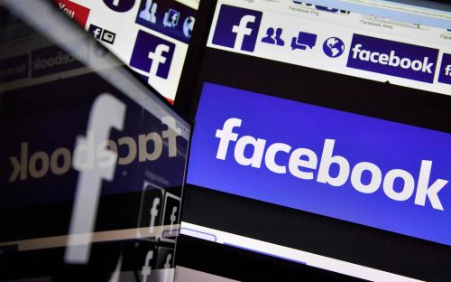 Facebook launches investigation into Russian influence in EU referendum