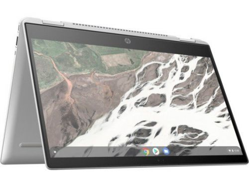 Chromebook Cyber Monday deals include huge discounts on HP, Lenovo & more