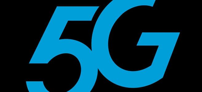 AT&T 5G network coming to Minneapolis and Chicago in 2019