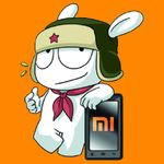 Xiaomi continues its march through Western Europe: France today, Italy on Thursday