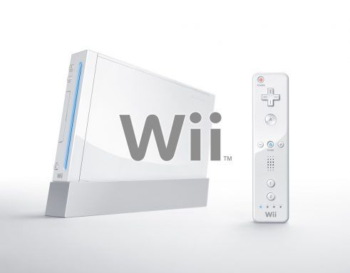 Nintendo is axing Wii streaming services