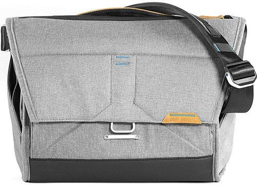 These 9 laptop bags all make unforgettable gifts