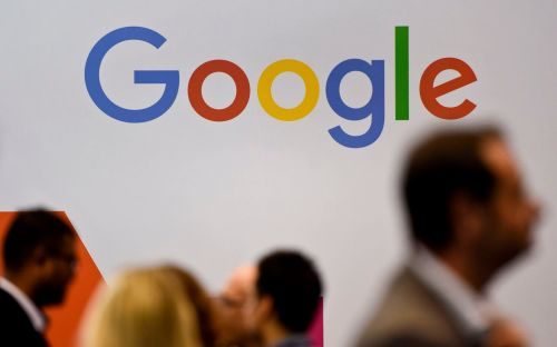Google sued for £3.2bn by 4.4m iPhone users over browsing data collection