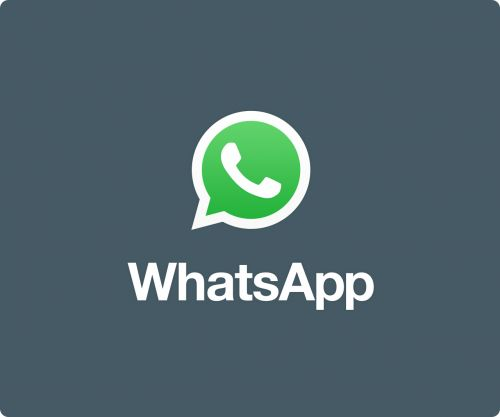 Has your WhatsApp account been hacked? Here's what TRA suggests