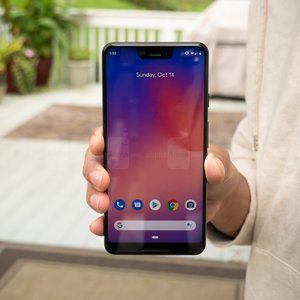 Pixel 3 XL buzzing issue can be fixed, will be fixed in a 'coming' software update
