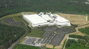 GlobalFoundries to Soon Pilot 7nm and EUV Production