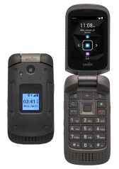 Sprint Launches Rugged Flip Phone from Sonim