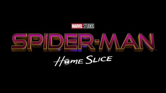 Spider-Man 3 gets three titles: Home-Wrecker, Phone Home and Home Slice - CNET