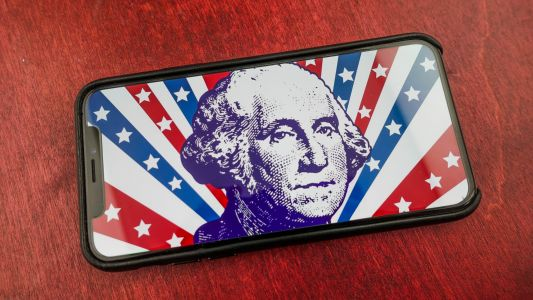 The best President's Day sales and deals 2018