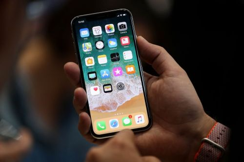 One simple trick can increase your chances of scoring an iPhone X pre-order