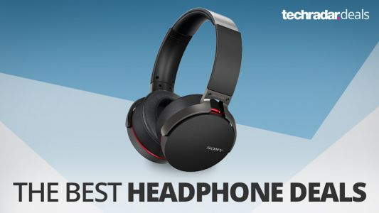 Best headphones of 2018: Headphones for any budget in India