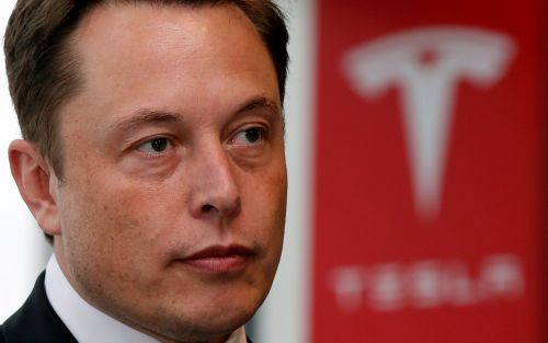 Tesla and Elon Musk under fire as SEC issues subpoenas