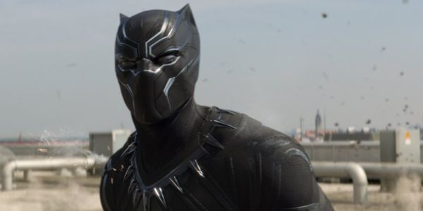 These are the secrets behind Black Panther's bonus post-credits scenes
