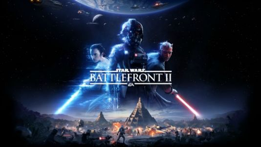 French Senator Sends Letter To Gambling Commission Regarding Loot Boxes