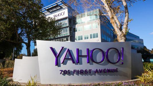 Report: Yahoo and AOL will scan your emails and sell the data to advertisers