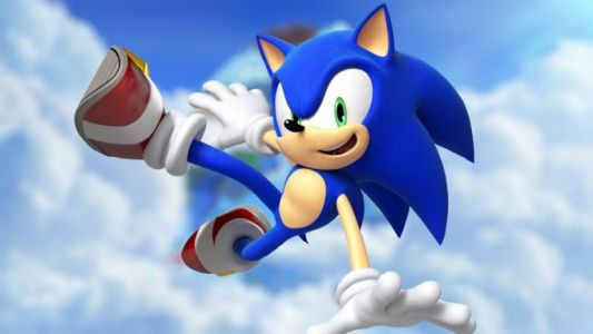 Sonic the Hedgehog movie release date confirmed for late 2019