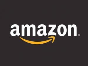 How To Download And Delete Your Amazon Data