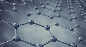 Most Commercially Available Graphene is Actually Pencil Lead