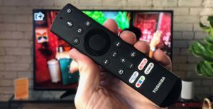 Amazon now has 30 million active Fire TV users