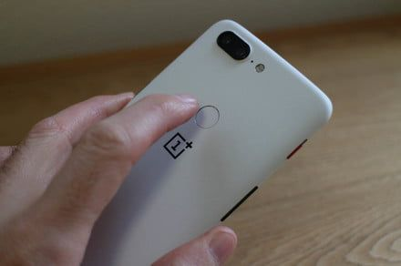 Customer details may have been stolen from OnePlus' web store