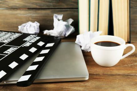 Want Hollywood results on a budget? Here's the best free video editing software