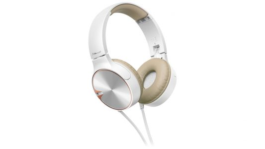 Should I buy the Pioneer SE-MJ722T-T Headphones on Black Friday?