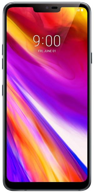 LG V40 vs. LG G7: Which should you ThinQ about buying?