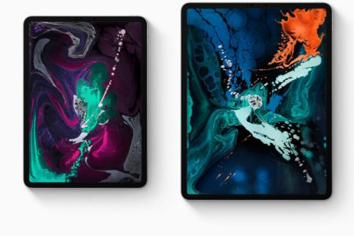 Top 10 iPad features we'd like to see in iOS 13