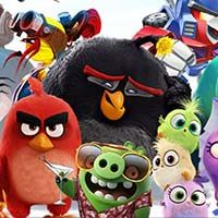 Rovio shares fall by 20 percent thanks to rising UA costs