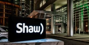 Shaw registers 'Shaw Mobile,' 'Shaw Mobility,' and 'Shaw Wireless' trademarks
