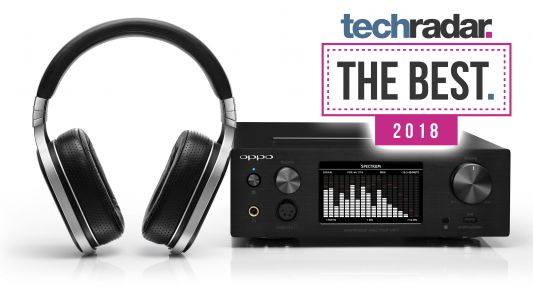 Best headphones 2018: Your definitive guide to the latest and greatest audio