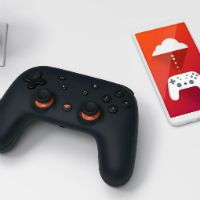 Stadia's wider launch begins with a two-month free Stadia Pro trial