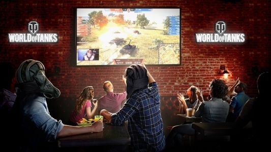 Promote your Own Meetups with WG Events