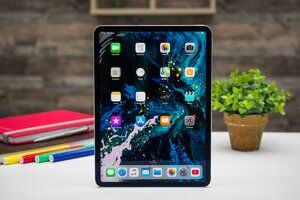 Probably the best iPad Pro 11 deal yet brings LTE-enabled variant down to $600