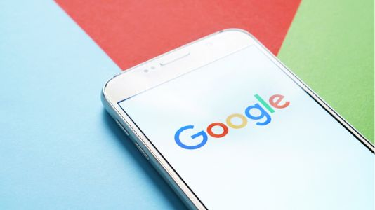 Google's collection of consumer location data was misleading, Australian court rules