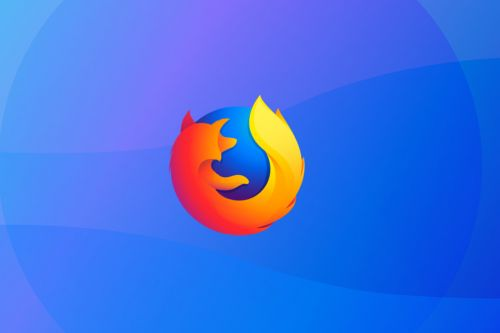 Firefox 64 brings better browser tab management and smart recommendations