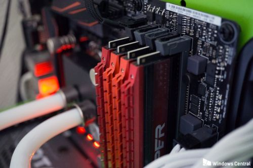 How to install RAM in your desktop or laptop PC