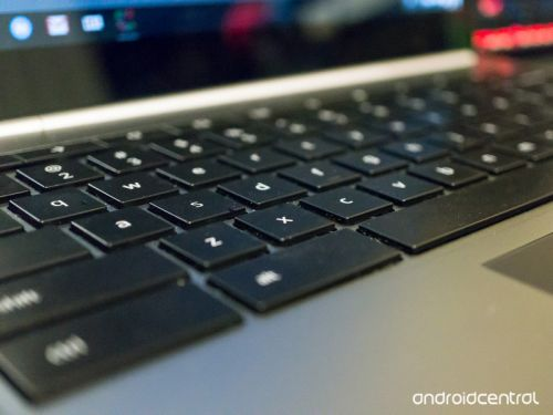 10 essential Chromebook keyboard shortcuts you need to know