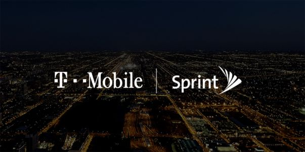 FCC to resume 180-day shot clock on review of T-Mobile-Sprint merger on Dec. 4